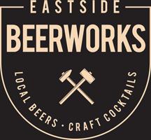 Eastside Beerworks logo